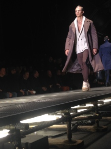 Versace AW15